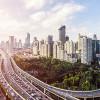Cuatro requisitos que deben cumplir los edificios de las ciudades inteligentes