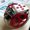 Ricoh ayuda a reducir la brecha digital con la impresión 3D.