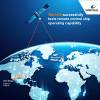 Control remoto de un buque vía satélite