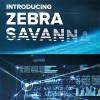 Zebra Unveils Savanna Platform To Power Data-Driven Applications For The Digital Enterprise