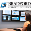 Bradford Airport Logistics Increases Productivity and Improves Overall Operations with Zebra Technologies