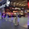 Checkpoint y Carrefour apuestan por las soluciones antihurto inteligentes en Francia