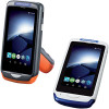 Datalogic Joya Touch A6 – the new Android Device for Retail