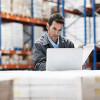 Lexmark lanza al mercado las soluciones Smart Capture destinadas al sector retail, la banca y los seguros