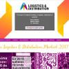 Logistics, Empack, Label&Print y Packaging Innovations llegan el próximo 7 y 8 de noviembre a Madrid