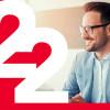 PHC Software mejora la gestión de las empresas con la nueva versión PHC CS v22