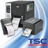 TSC presenta sus novedades en Empack Madrid