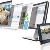 """Tyco presenta la nueva versión del software de gestión de vídeo """"victor Unified"""" y """"VideoEdge NVR 5.0"""""""