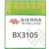 Módulos combo Wi-Fi y Bluetooth con servicios cloud integrados y funciones de seguridad