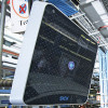 Volswagen utiliza RFID para hacer los procesos más eficientes
