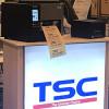 TSC una marca de éxito en Empack Madrid