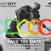 The World Of Thor participa en el SMART CITY EXPO WORLD CONGRESS