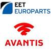 EET Europarts adquiere Avantis Distribution, séptima adquisición en 2017
