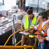 Lexmark presenta su solución Supply Chain Document Optimization para el sector industrial