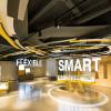 """Dematic pone en marcha los """"European  Customer Days 2018"""""""