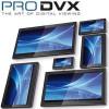 """Nueva gama DSK de Tabletas PC Android de 10 a 32"""""""