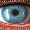 """Novartis lanza una nueva aplicación, para que las personas con ceguera puedan """"ver"""" el mundo que les rodea"""