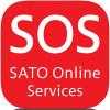 SATO presenta SOS una solución mantenimiento preventivo basada en IoT