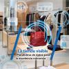 2 de cada 3 comercios no rentabilizan la información obtenida sobre sus compradores