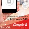 Checkpoint presenta en EuroCIS sus nuevas soluciones para transformar el sector retail