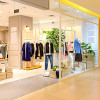 Checkpoint presenta su primera solución RFID oculta bajo el suelo de las tiendas