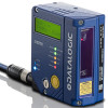 New DS5100 laser scanner from Datalogic: performance at any operating conditions