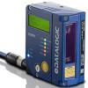 Datalogic presenta el nuevo escáner láser DS5100 de alto rendimiento