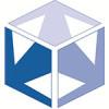 GTI entra a formar parte del programa de Service Providers de Citrix