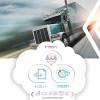 """""""Generix Supply Chain Hub"""", la plataforma colaborativa que asegura la promesa al cliente final"""