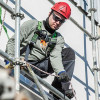 "Honeywell Introduces Simple, Cost-Effective Way To ""Connect"" Safety Equipment"