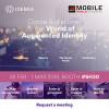 IDEMIA: Bienvenidos al mundo de la Identidad Aumentada en el MWC  en Barcelona