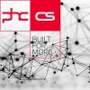 PHC CS evoluciona hacia la web y potencia la gestión moderna de las empresas