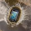 """PDA ultra robusta de 5"""" con Android 7 Nautiz X9"""