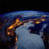 Europa teme quedarse atrás frente al poderío tecnológico de China y EEUU