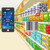 Microsoft y Digimarc se asocian para integrar el software de lectura de códigos de barras en Windows® 10