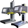 Technifor, del grupo Gravotech, lanza la nueva y revolucionaria máquina IMPACT de marcaje por micropercusión