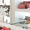 La tienda y la venta online, 'condenados' a darse la mano para lograr una experiencia de compra total