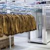 La firma de moda JBC, un caso de éxito gracias a la RFID