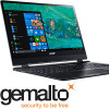 Gemalto proporciona conectividad 4G LTE permanente al portátil Swift 7 de Acer