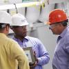 Johnson Controls refuerza su cartera de soluciones para la industria alimentaria
