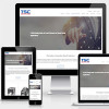 TSC Launches New Website
