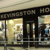 Kevingston reduces inventory management costs and simplifies processes with Zebra