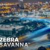 Zebra aumenta su catálogo de soluciones de localización para los mercados industriales