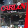 Carlin confía a Checkpoint Systems la protección antihurto de sus franquicias