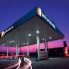 El Grupo Petronieves apuesta por el ERP ekon para mejorar su gestión