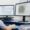 IDEMIA dota el Programa Biométrico del Ministerio del Interior británico