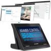 MCR incorpora a su catálogo una amplia gama de soluciones de Kramer Electronics