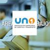 La patronal logística exige que Amazon cumpla la legislación española laboral y de transporte