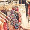 Uno de cada tres españoles se prueba la ropa en las tiendas, pero la compra en Internet