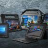Zebra Technologies completes acquisition Of XPLORE Technologies